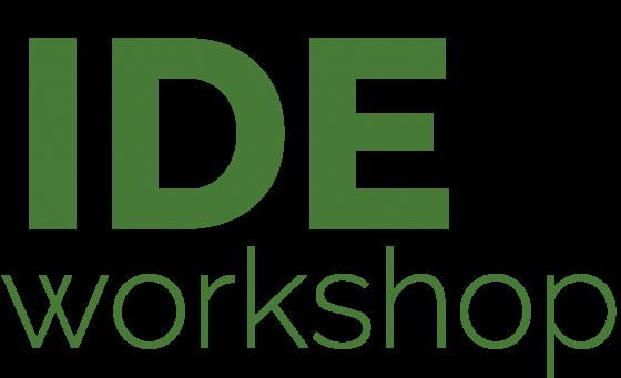 IDE WORKSHOP